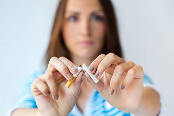 cigarro condominios