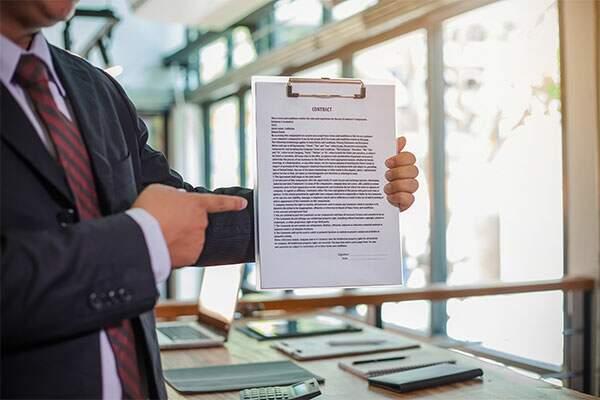 contrato normas bbz